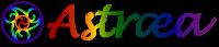 Astraea.net